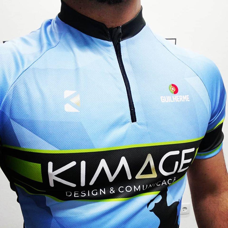 Equipamentos Desportivos Personalizados Ciclismo1