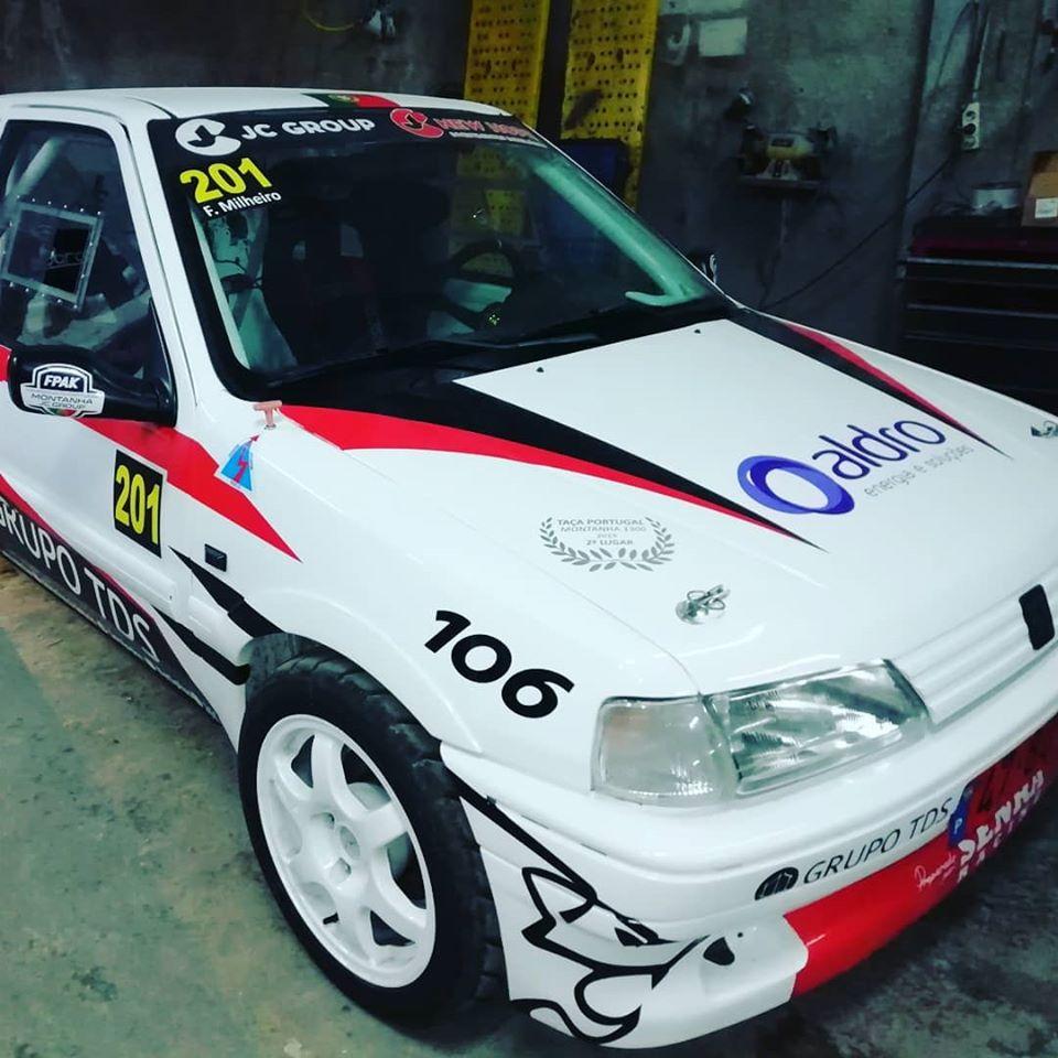 carro de rally1