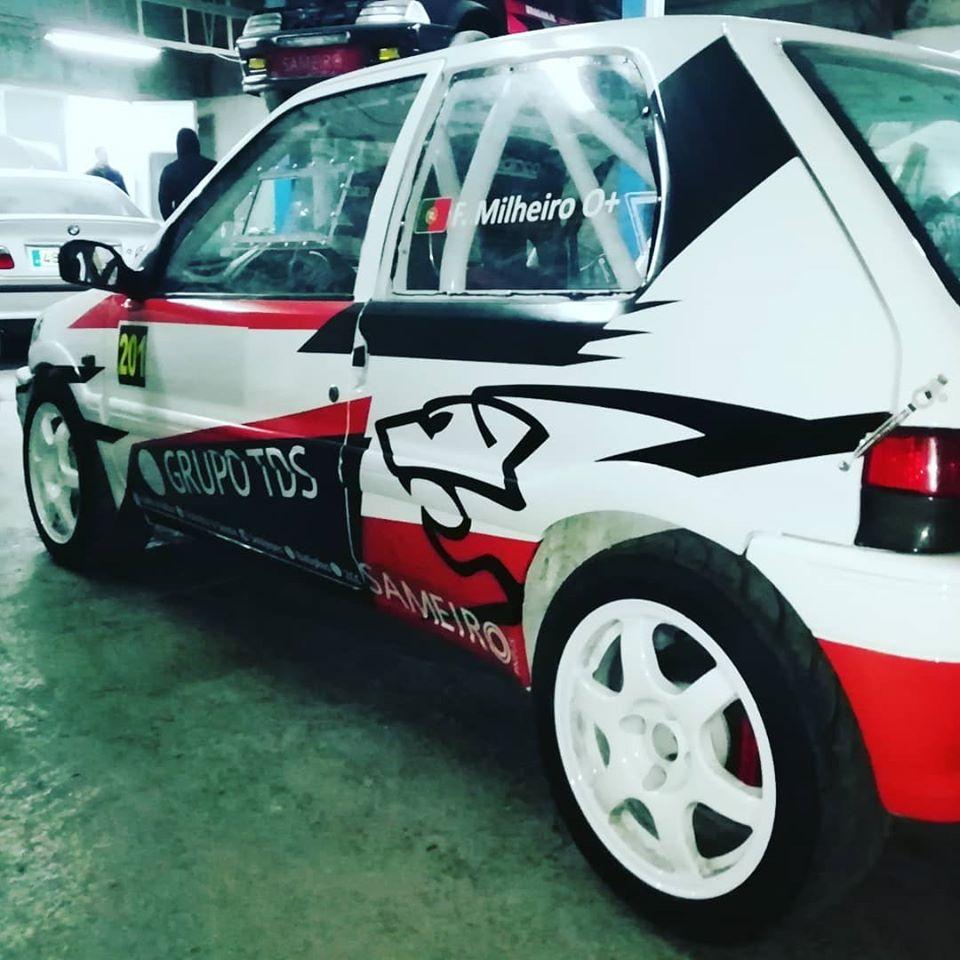 carro de rally2